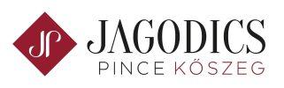 Jagodics_logo