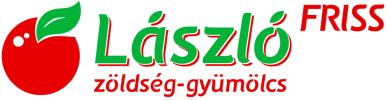 László_friss