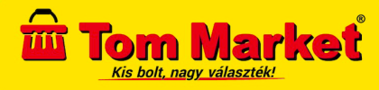 Tom_Market_logo